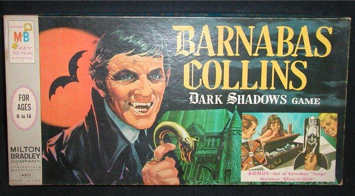 "analysis of ""dark shadows"" as a"