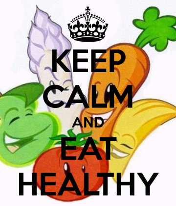 Listen to these cartoon fruits and veggies!