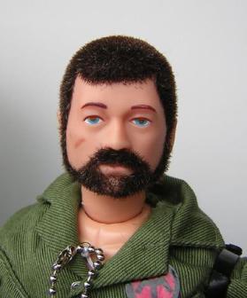 The Original Joe